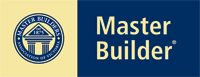 Master Builders Association of Victoria Member