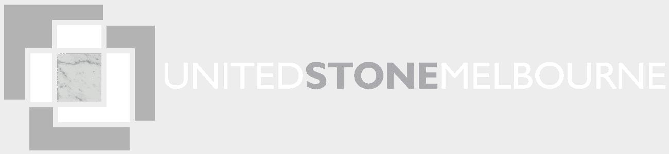 United Stone Melbourne